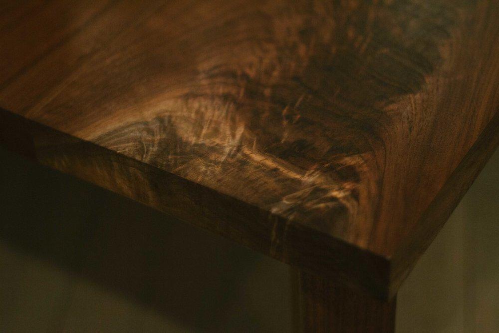 Side Table-3.jpg