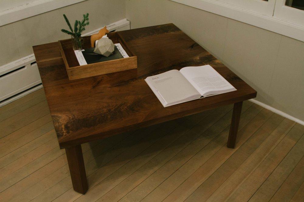 Side Table-4.jpg