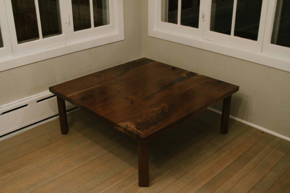 Side Table-5.jpg