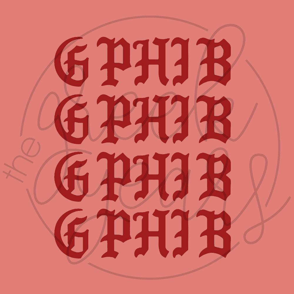 GPhiB Pablo Black and White 2 square.jpg