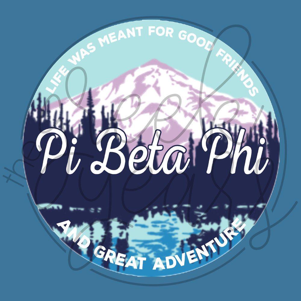 Pi Phi Mountain Formal Design square.jpg