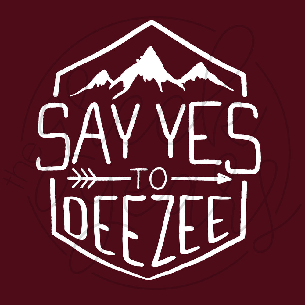 deezee adventure raw square.jpg