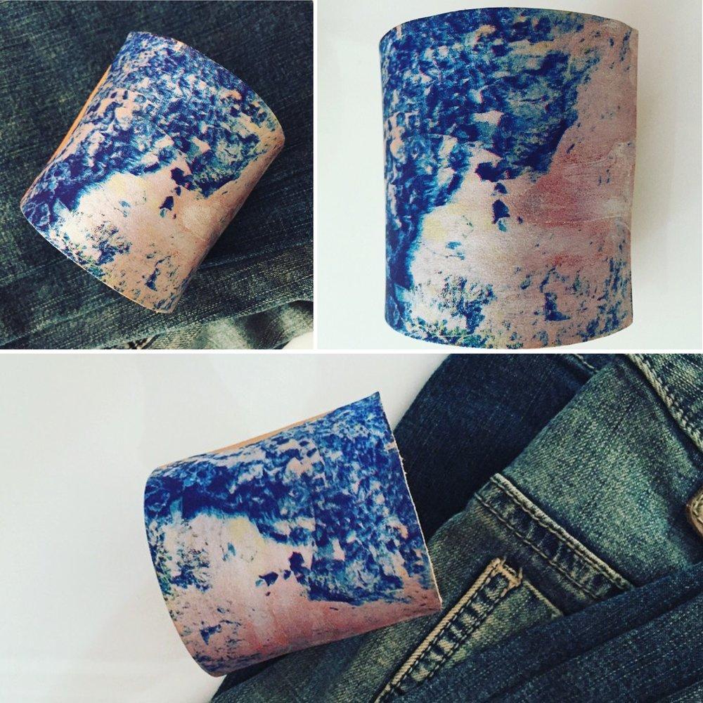 blue portland bracelet.JPG