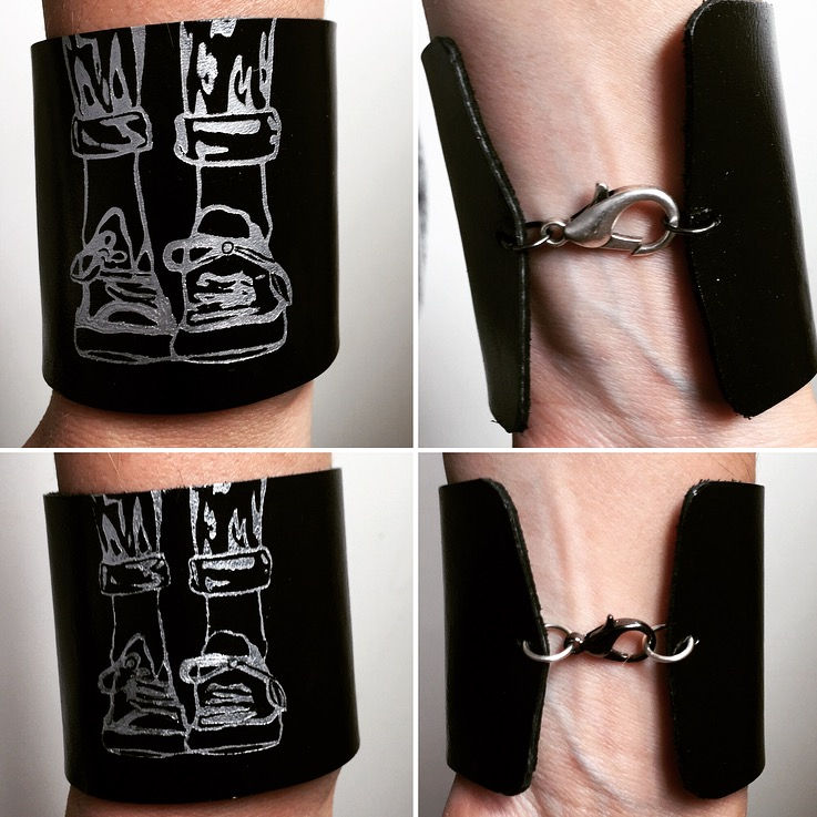 danny shoes cuffs5.jpg