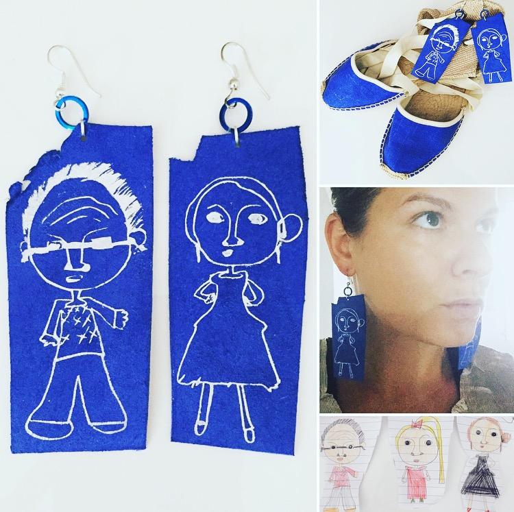 m portrait blue earrings.jpg