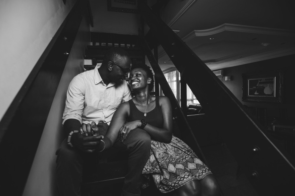 Nneoma and Olisa Engagement Shoot-1-2.jpg