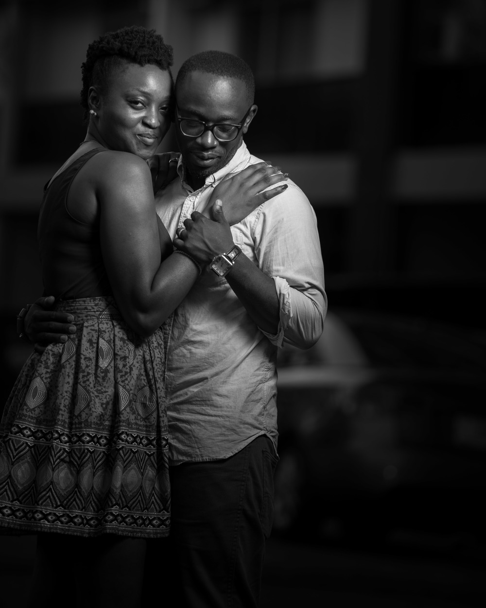 Nneoma and Olisa Engagement Shoot-1-3.jpg