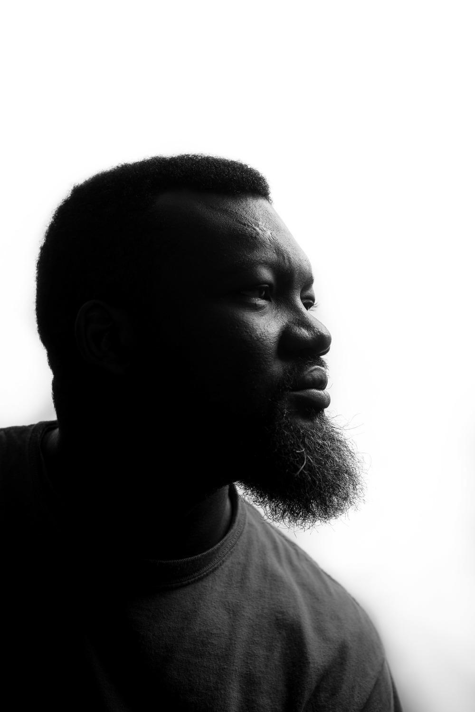 Umar-jawfu-photo-shoot-6.jpg