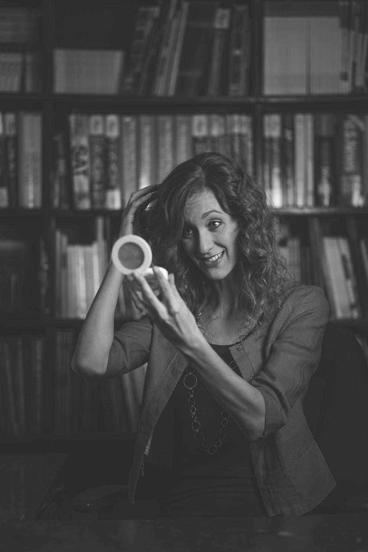 Jeanine-mozie-headshots-8.jpg