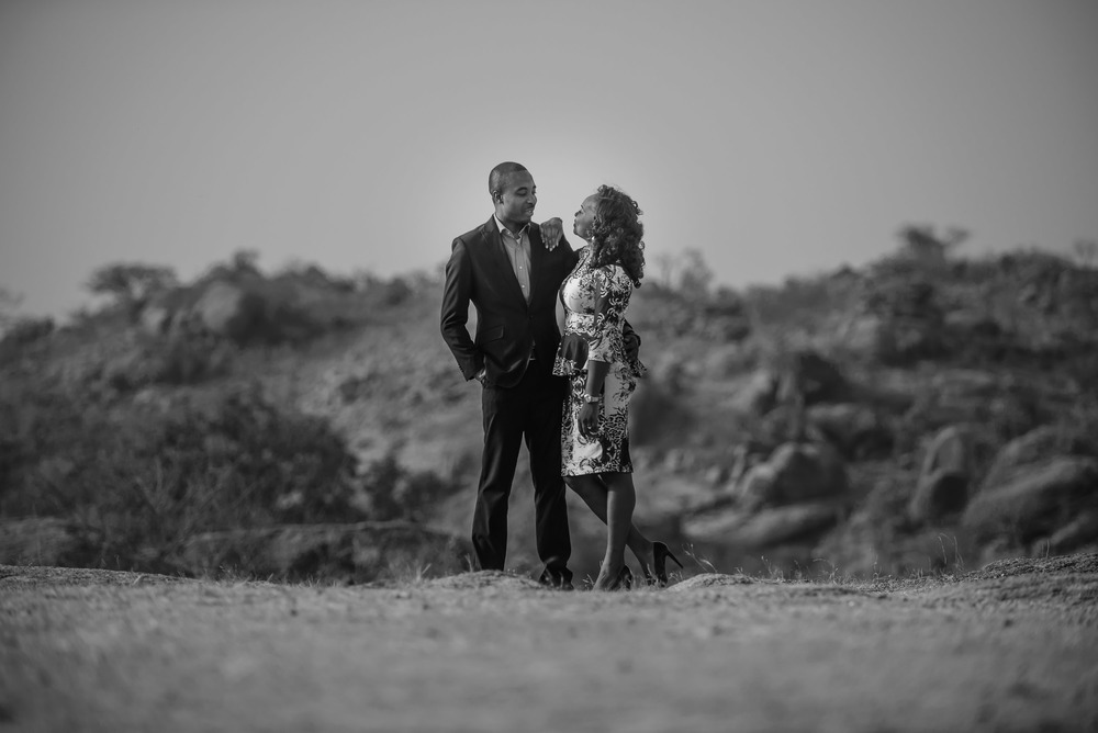 Rose-and-Dennis-Engagement-shoot-1.jpg
