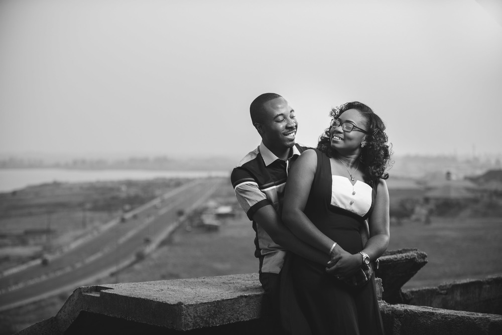 Rose-and-Dennis-Engagement-shoot-4.jpg