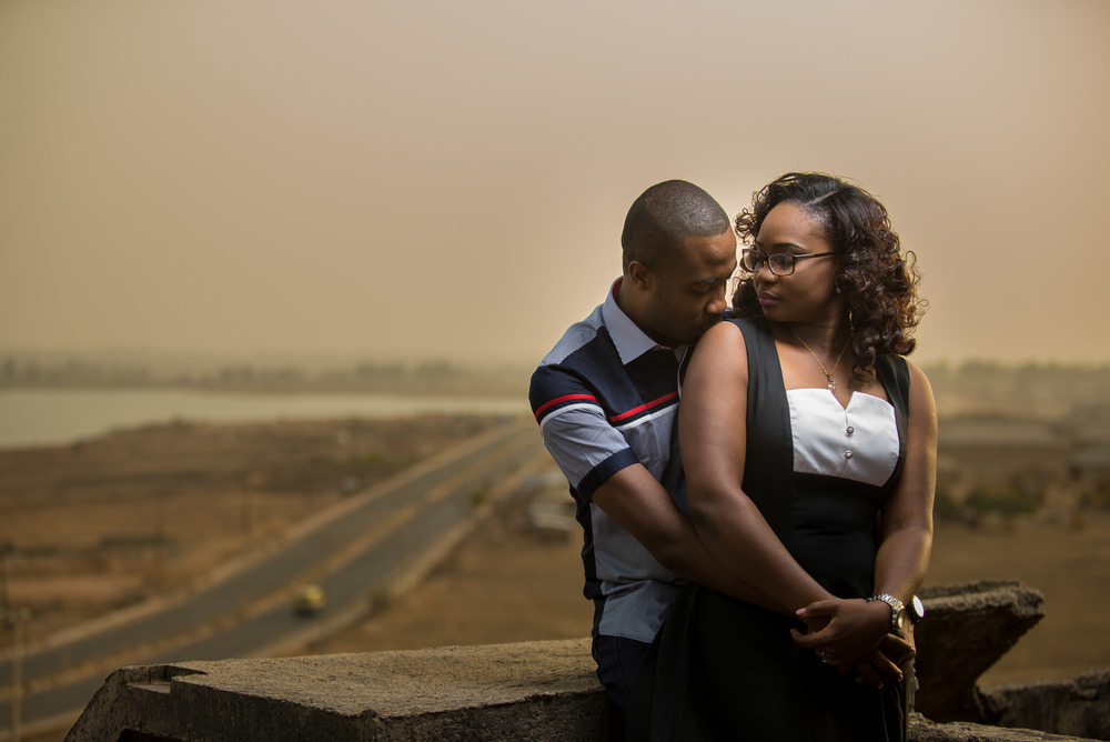 Rose-and-Dennis-Engagement-shoot-5.jpg