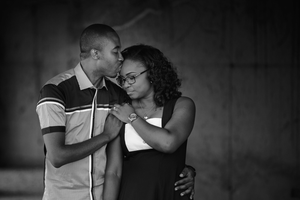 Rose-and-Dennis-Engagement-shoot-8.jpg