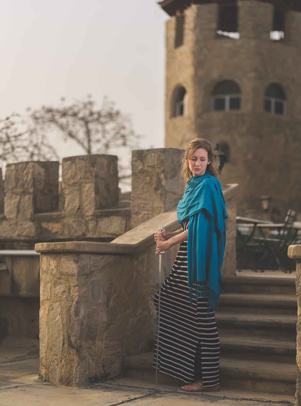 Jeanine-kajuru-castle-photos-3.jpg