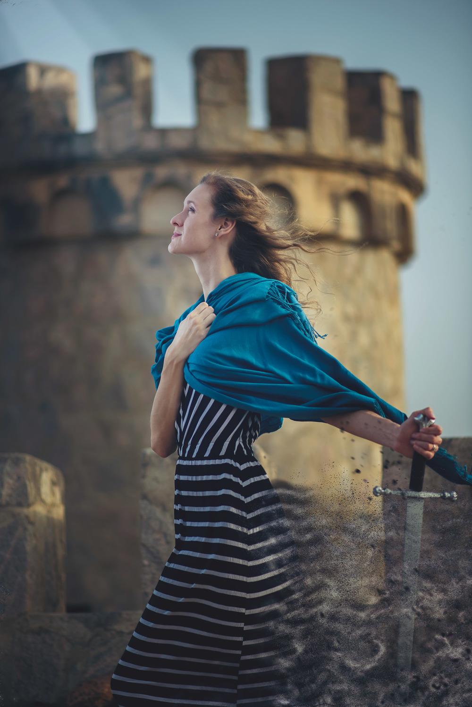 Jeanine-kajuru-castle-photos-2.jpg
