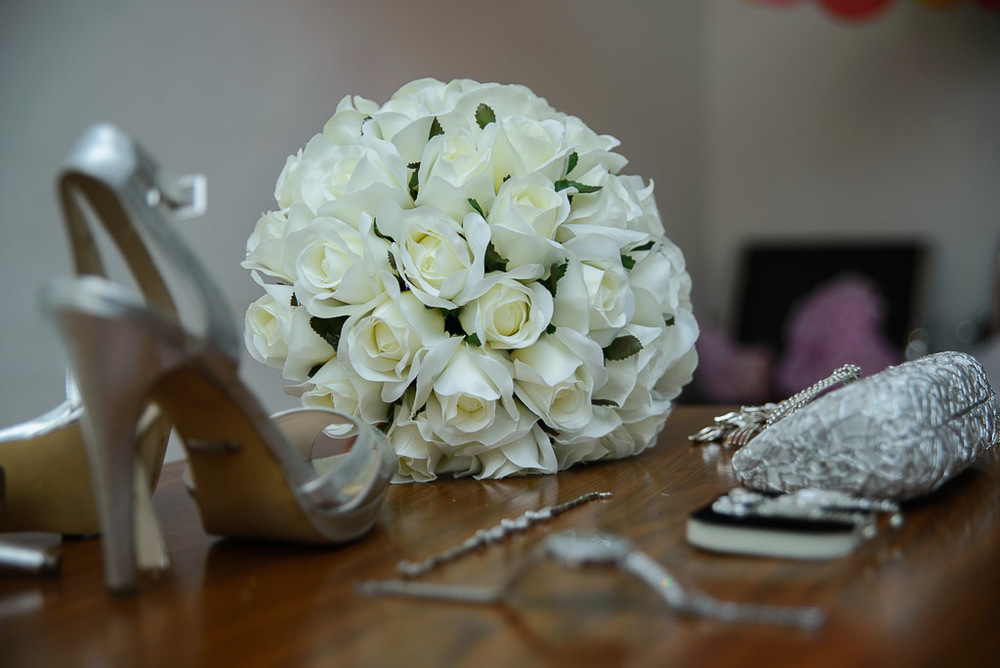 Rose-and-Dennis-Wedding-Photos-2.jpg
