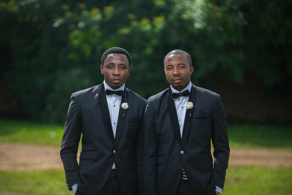 Rose-and-Dennis-Wedding-Photos-5.jpg