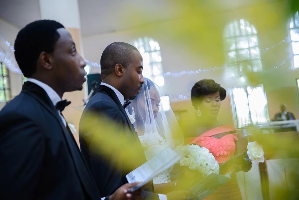 Rose-and-Dennis-Wedding-Photos-21.jpg