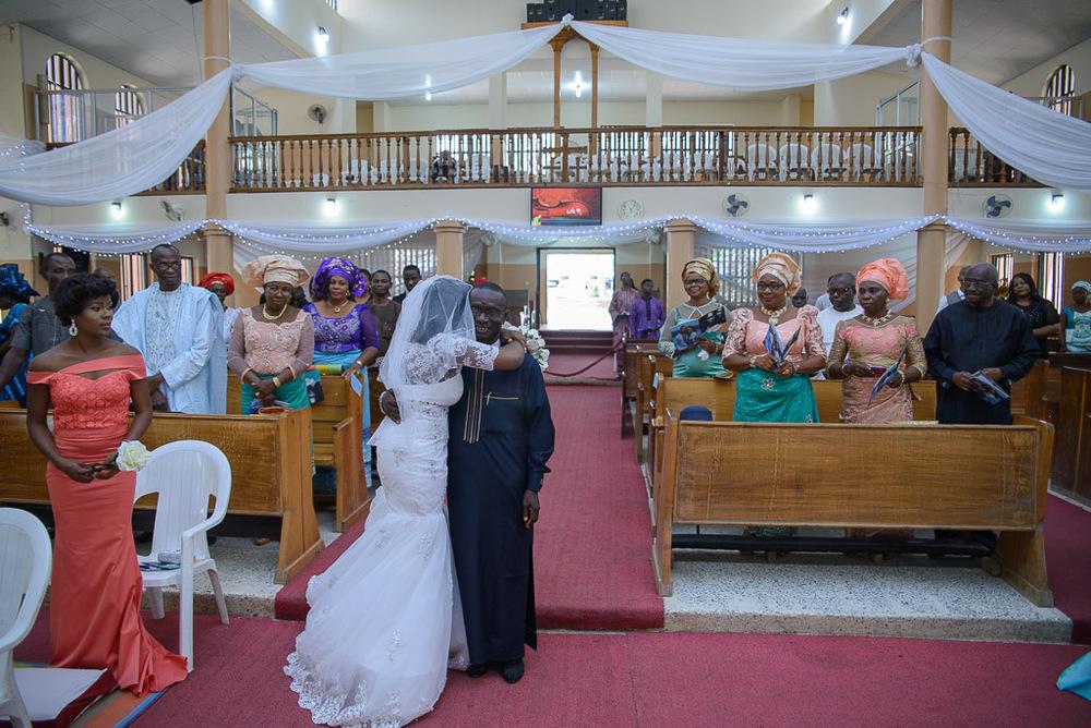 Rose-and-Dennis-Wedding-Photos-19.jpg