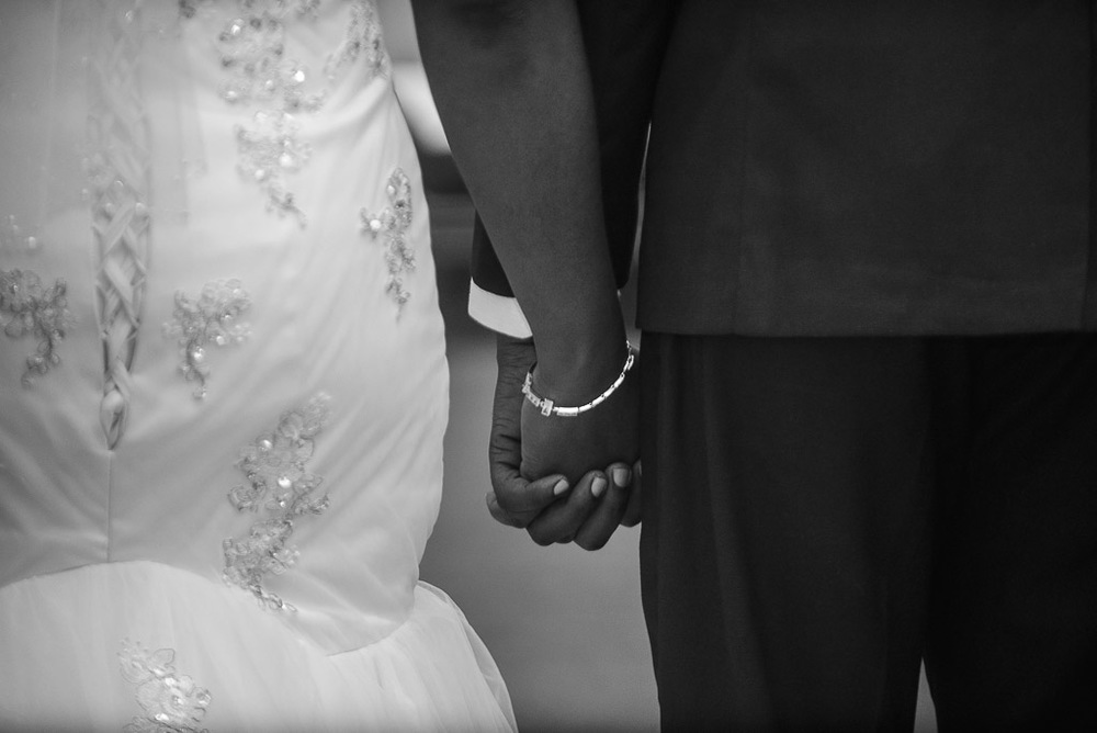 Rose-and-Dennis-Wedding-Photos-23.jpg