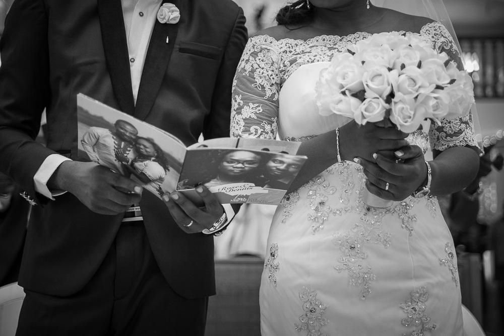 Rose-and-Dennis-Wedding-Photos-24.jpg