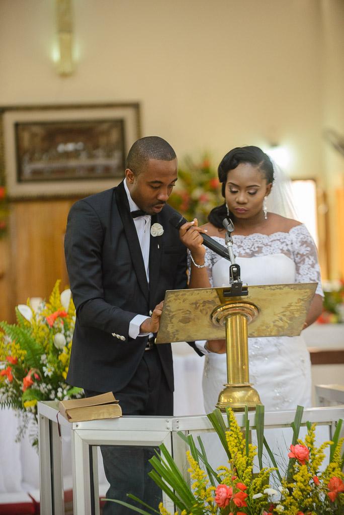 Rose-and-Dennis-Wedding-Photos-25.jpg