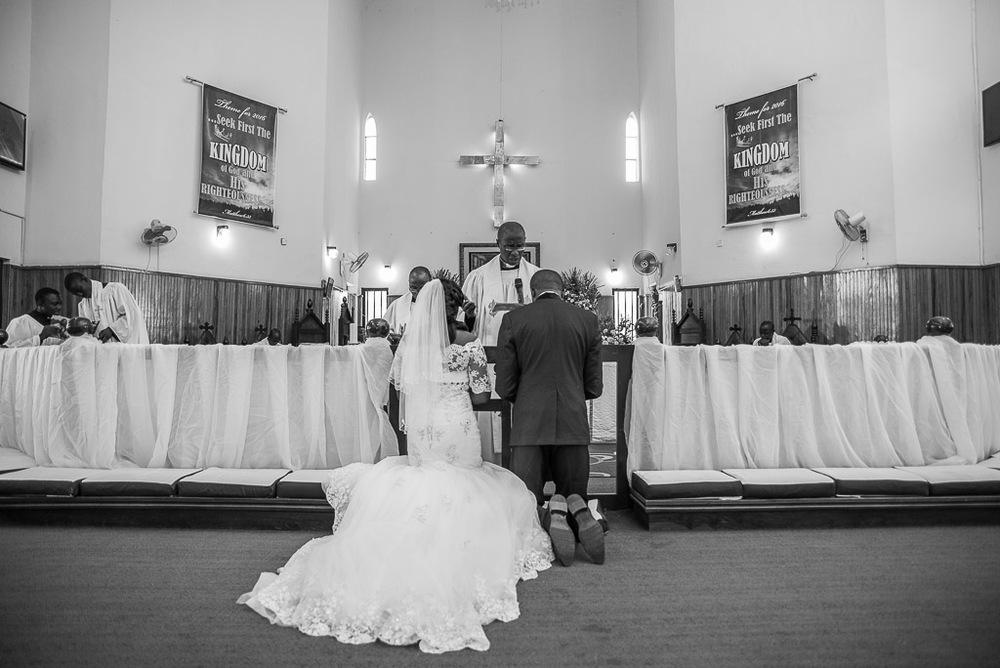 Rose-and-Dennis-Wedding-Photos-28.jpg