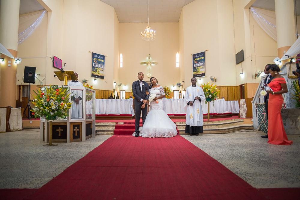 Rose-and-Dennis-Wedding-Photos-29.jpg