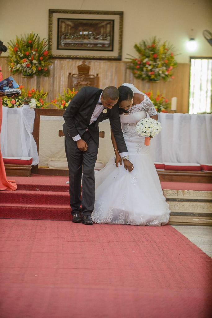 Rose-and-Dennis-Wedding-Photos-30.jpg