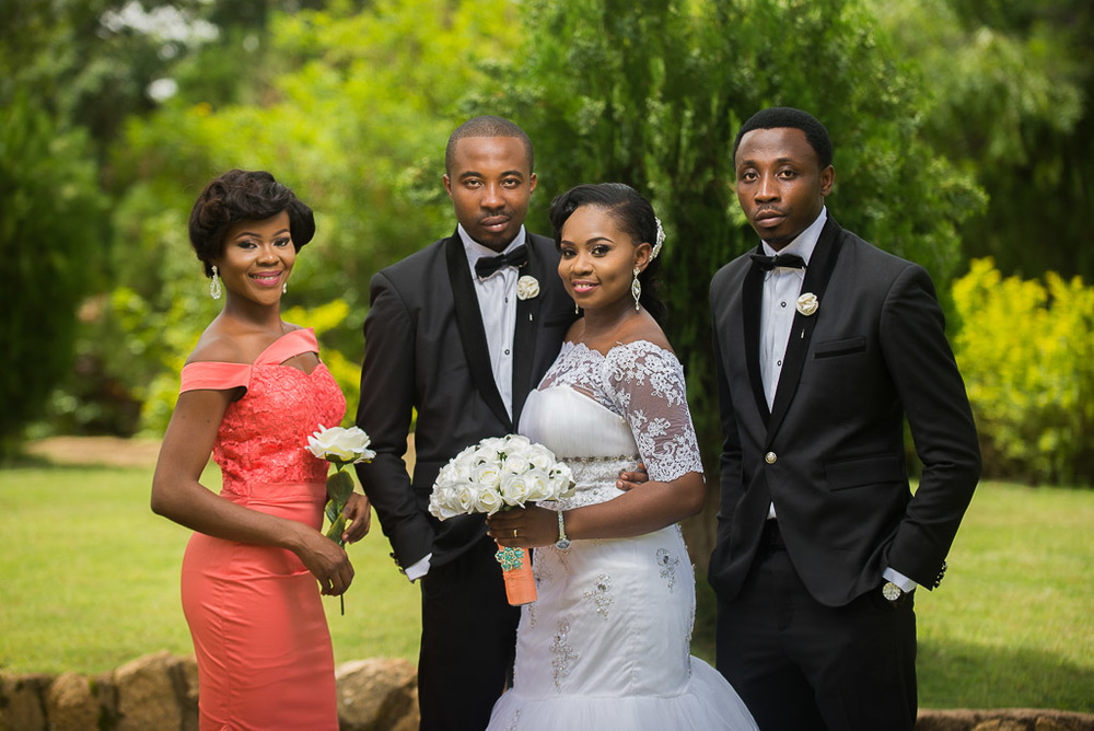Rose-and-Dennis-Wedding-Photos-32.jpg