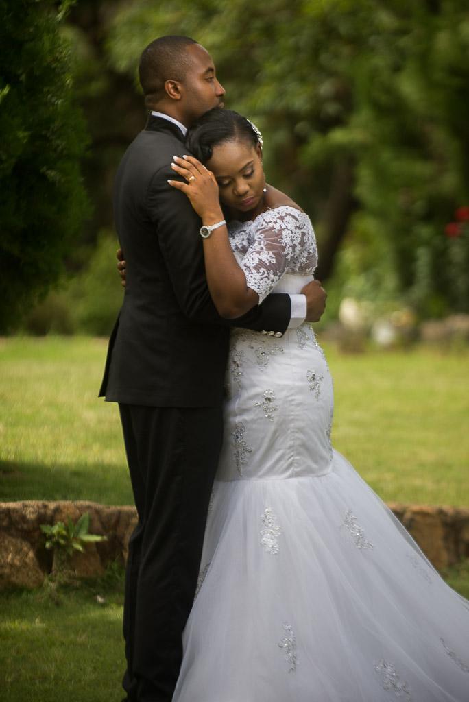 Rose-and-Dennis-Wedding-Photos-33.jpg