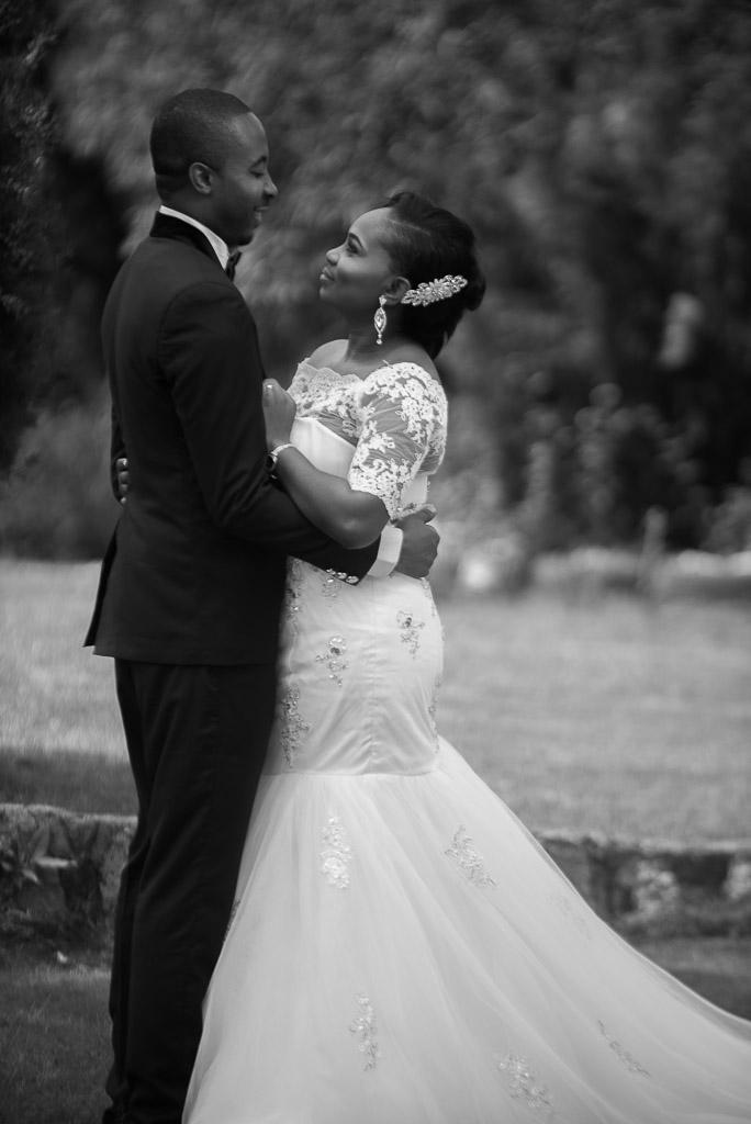 Rose-and-Dennis-Wedding-Photos-34.jpg