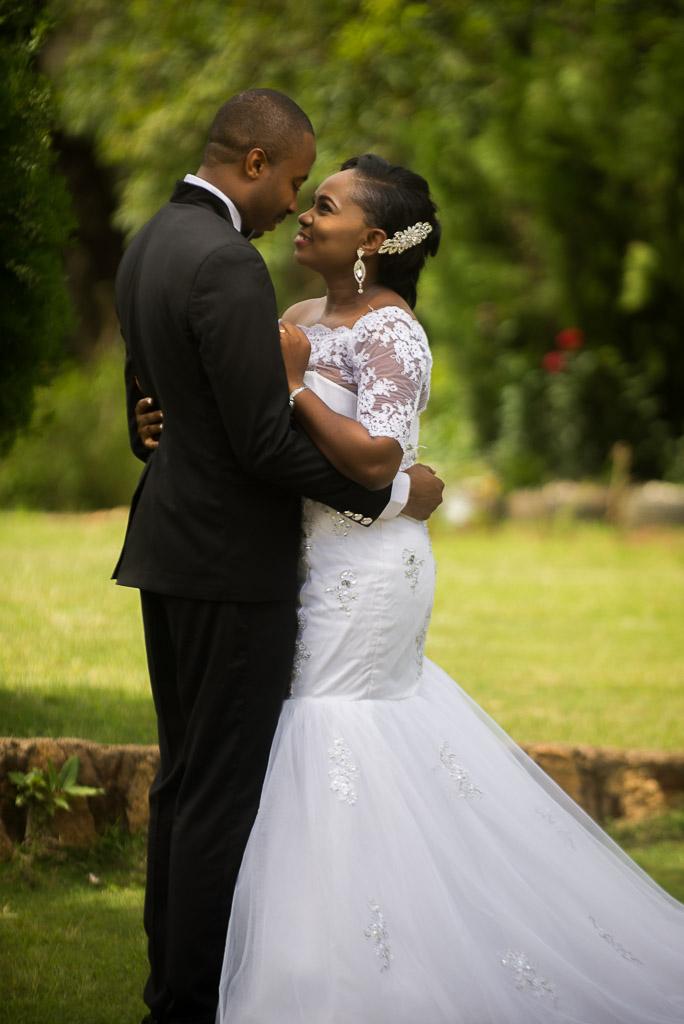 Rose-and-Dennis-Wedding-Photos-35.jpg