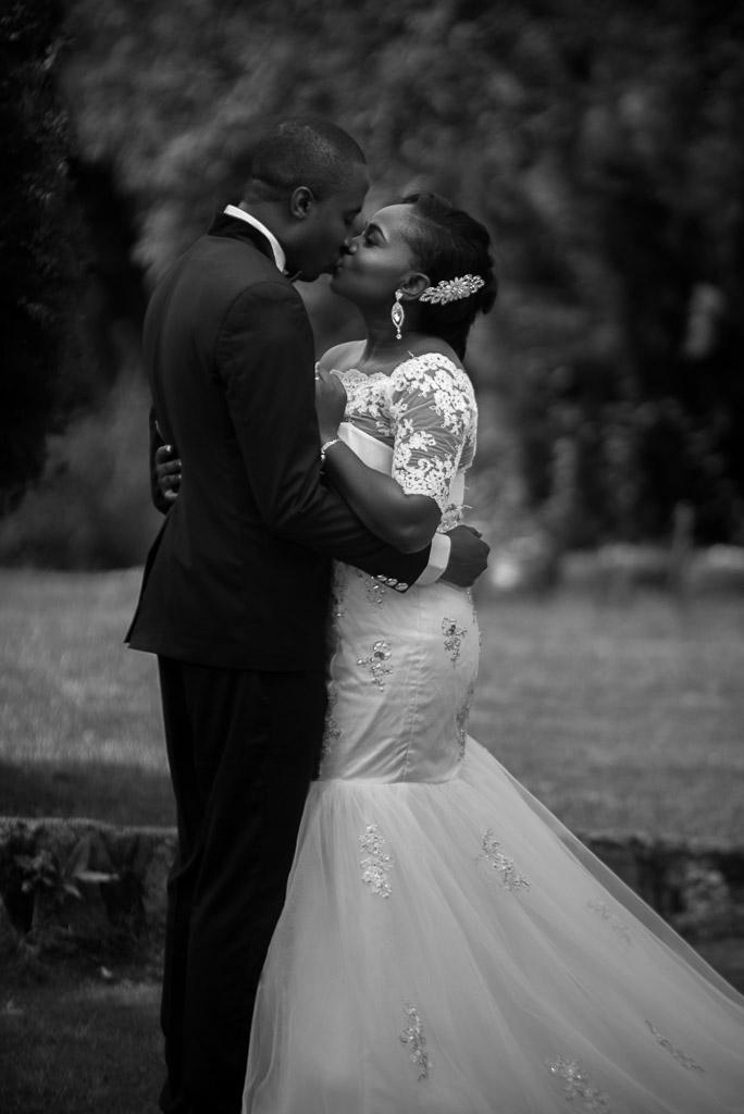 Rose-and-Dennis-Wedding-Photos-36.jpg
