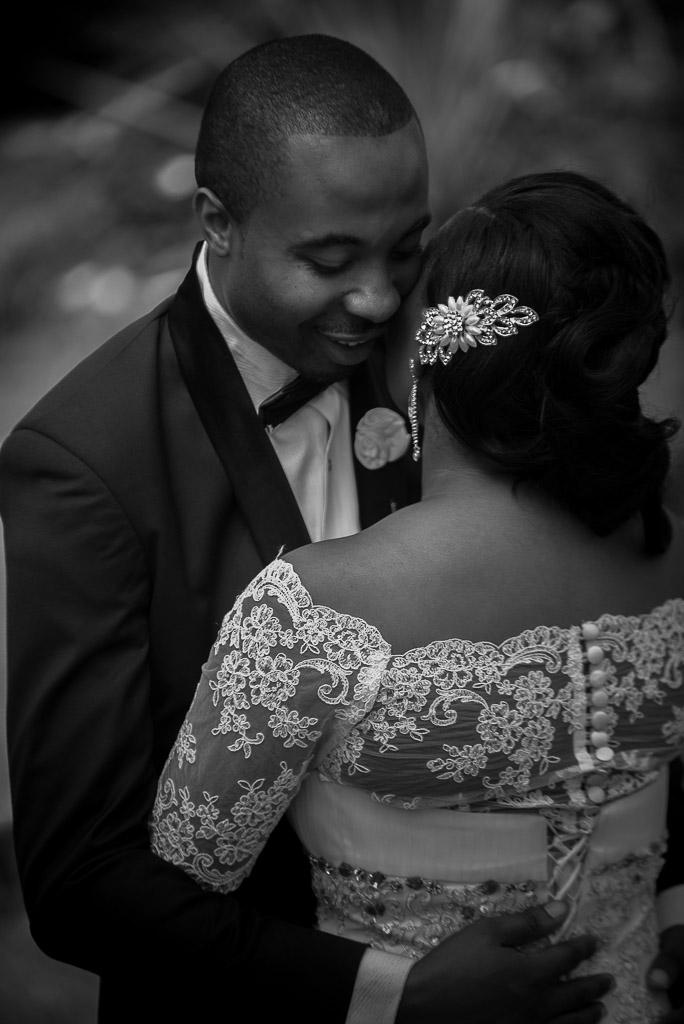 Rose-and-Dennis-Wedding-Photos-37.jpg