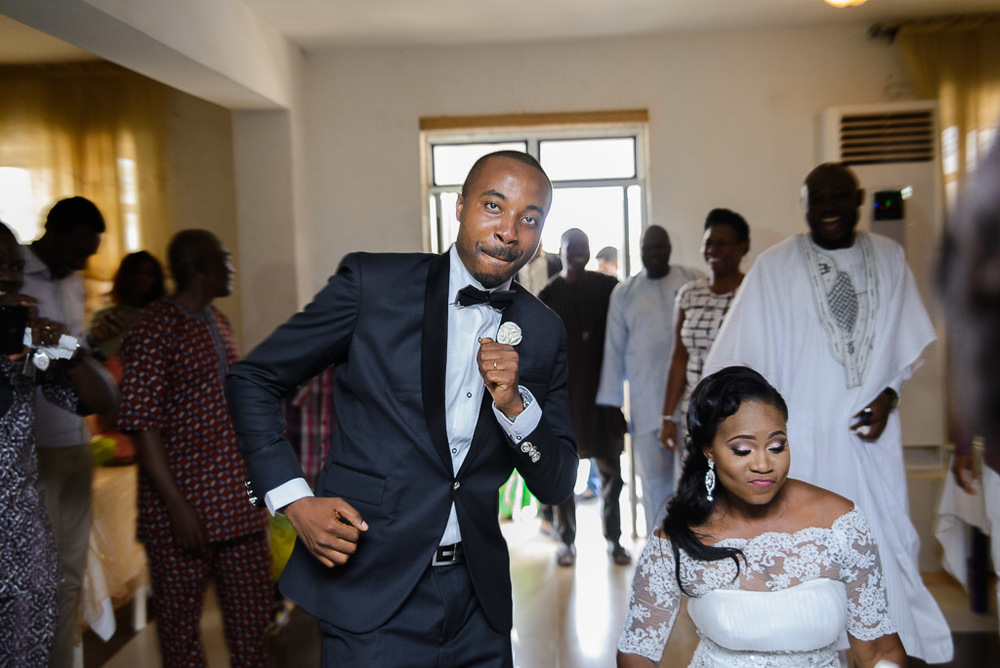 Rose-and-Dennis-Wedding-Photos-41.jpg