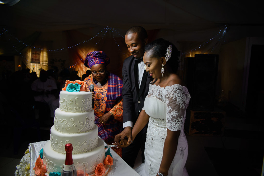 Rose-and-Dennis-Wedding-Photos-50.jpg