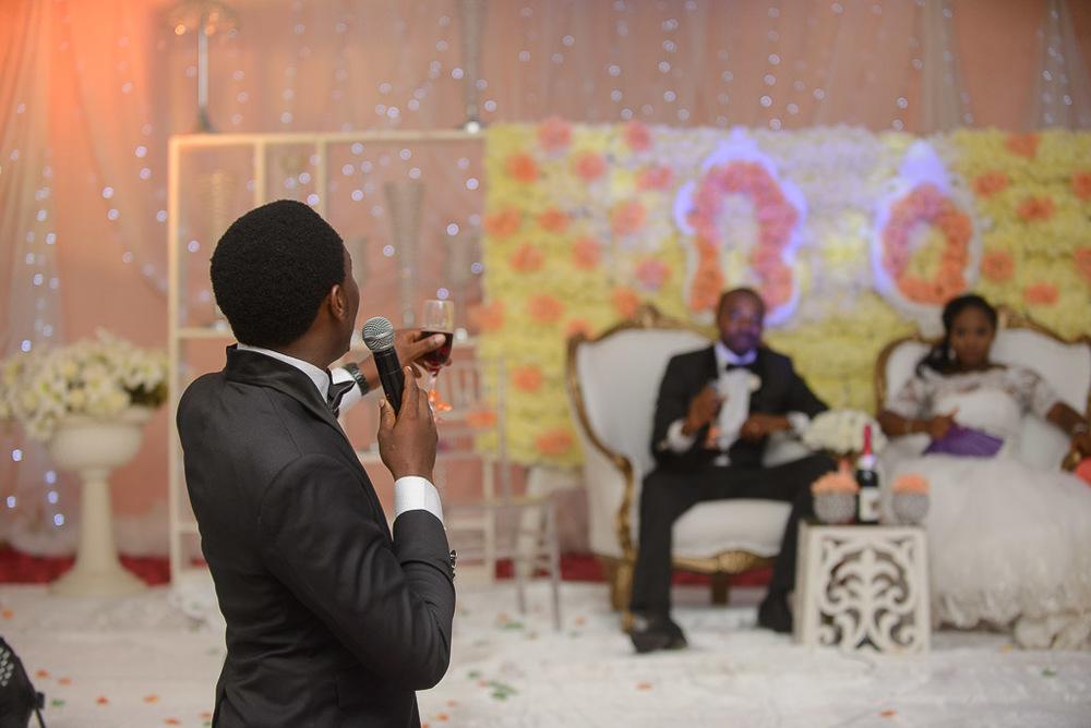 Rose-and-Dennis-Wedding-Photos-52.jpg