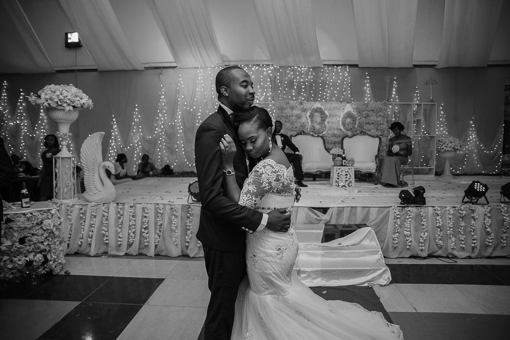 Rose-and-Dennis-Wedding-Photos-53.jpg