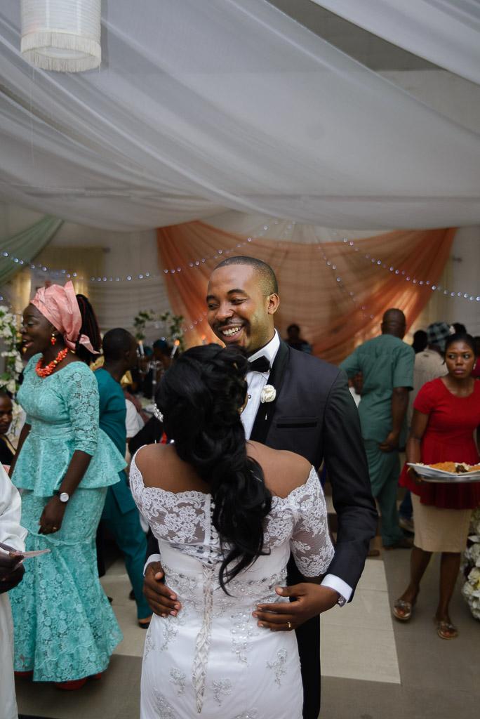 Rose-and-Dennis-Wedding-Photos-54.jpg