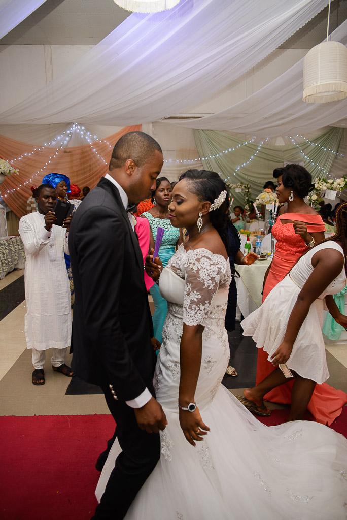 Rose-and-Dennis-Wedding-Photos-57.jpg