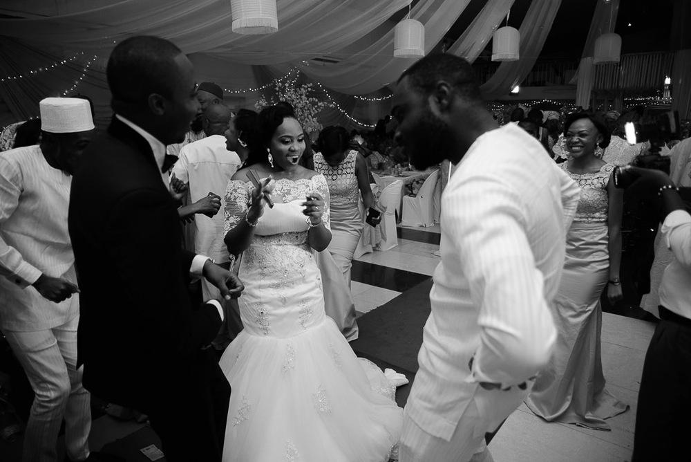 Rose-and-Dennis-Wedding-Photos-59.jpg