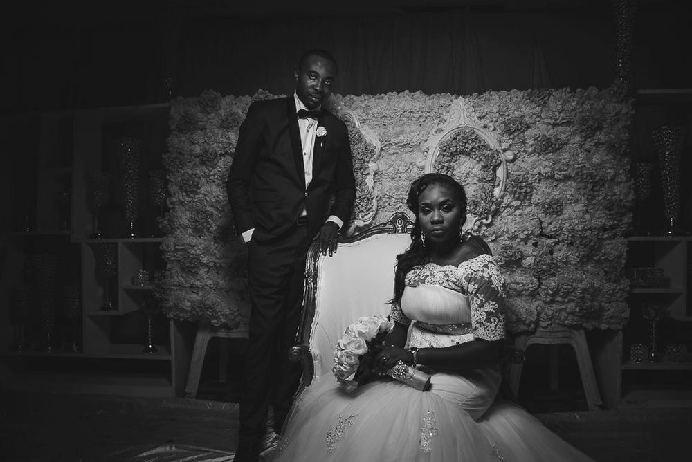 Rose-and-Dennis-Wedding-Photos-72.jpg