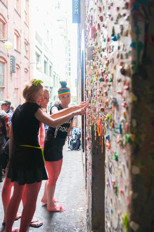 Gum Wall-42.jpg