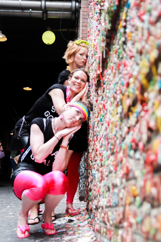 Gum Wall-186.jpg