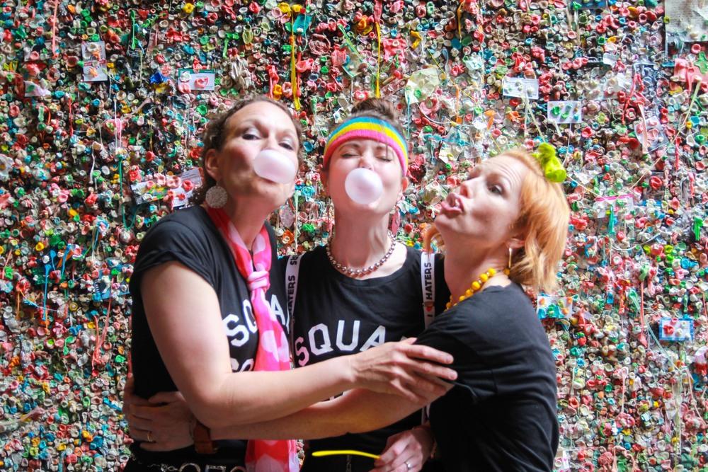 Gum Wall-218.jpg