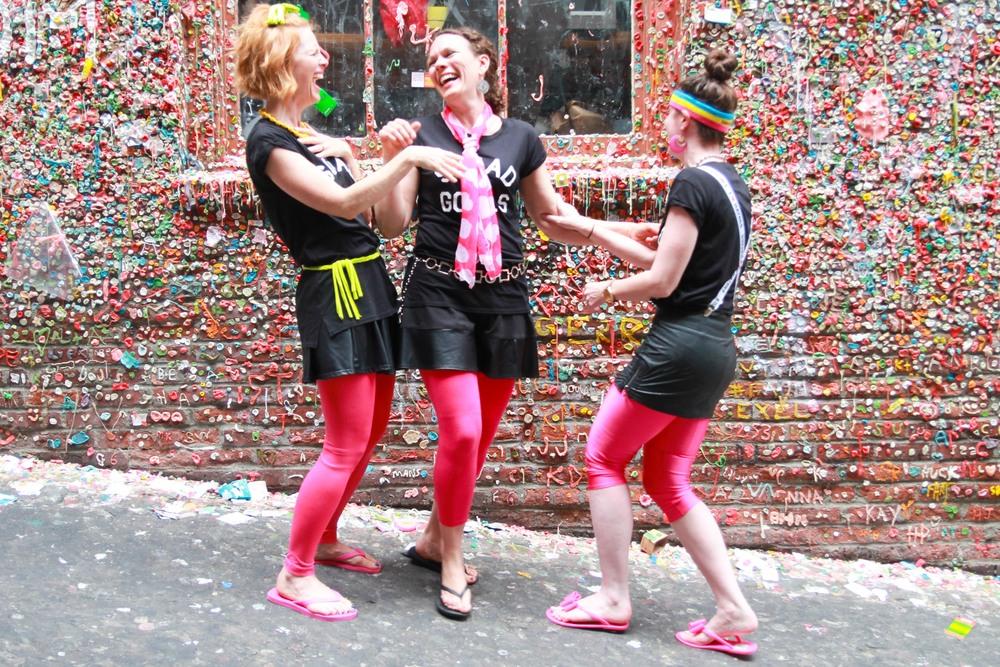 Gum Wall-227.jpg