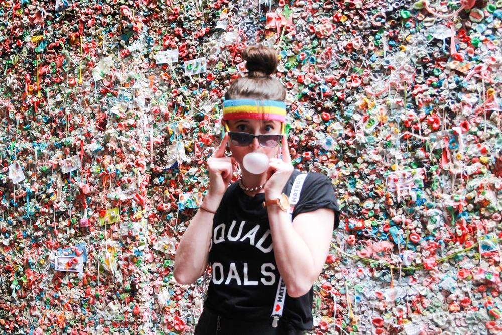 Gum Wall-243.jpg