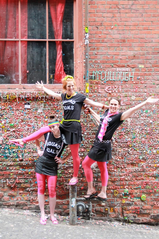 Gum Wall-244.jpg