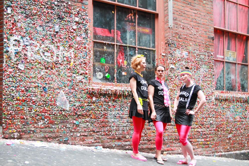 Gum Wall-275.jpg